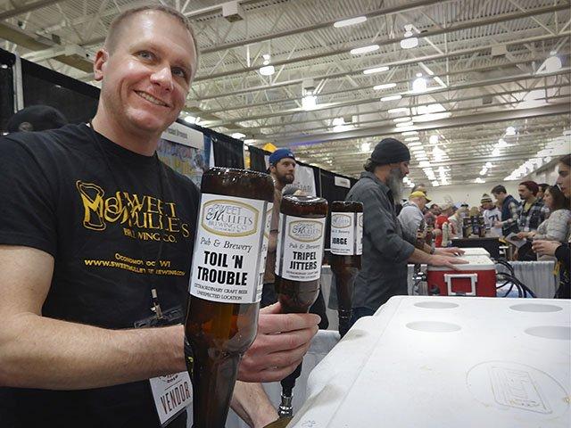 Beer-BeerBuzz-SweetMullets-crRobinShepard-01212016.jpg