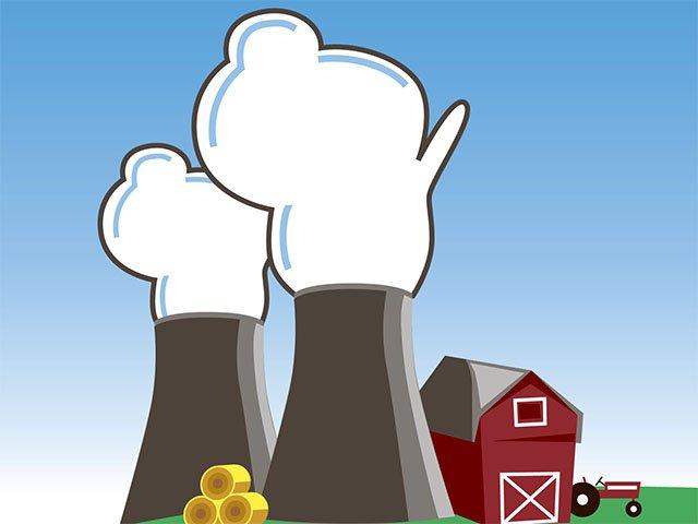 News-NuclearPower-crToddHubler-01212016.jpg