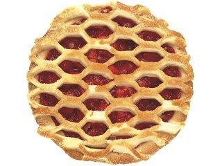 Food-EatsEvents-Pie-01212016.jpg