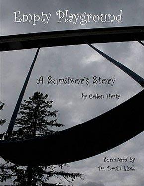 Books-EmptyPlaygroundCover-01212016.jpg