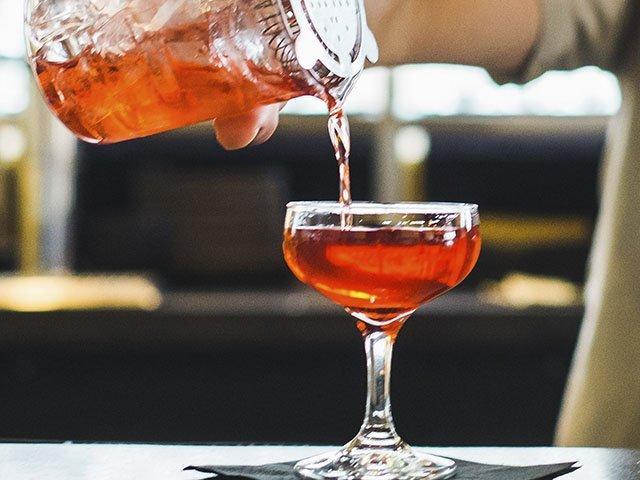 Cocktail-BanditoBoulevard2-crPauliusMusteikis-01282016.jpg
