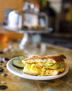 BreakfastSandwiches-MermaidCafe-290px-crPauliusMusteikis2015.jpg