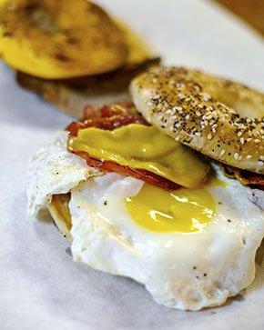 BreakfastSandwiches-GothamBagels-290px-crPauliusMusteikis2015.jpg