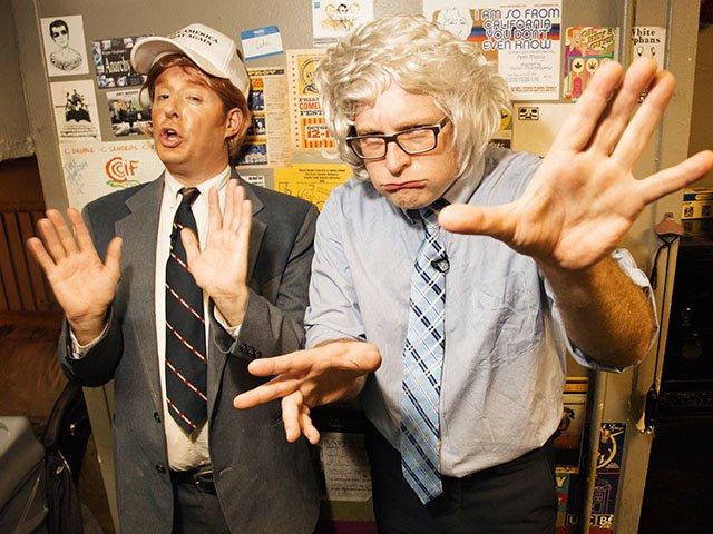 Comedy-Whiplash-AtamanuikAnthony-AdomianJames-crMindyTucker-01282016.jpg