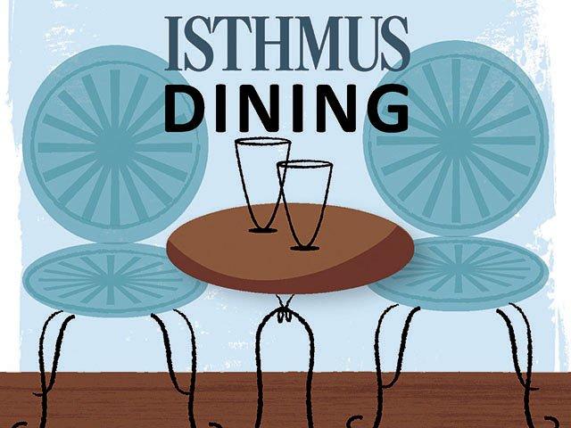 Dining2015-640x480px.jpg