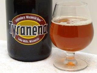 Beer-TyranenaBloodOrange3-crRobinShepard-02042016.jpg