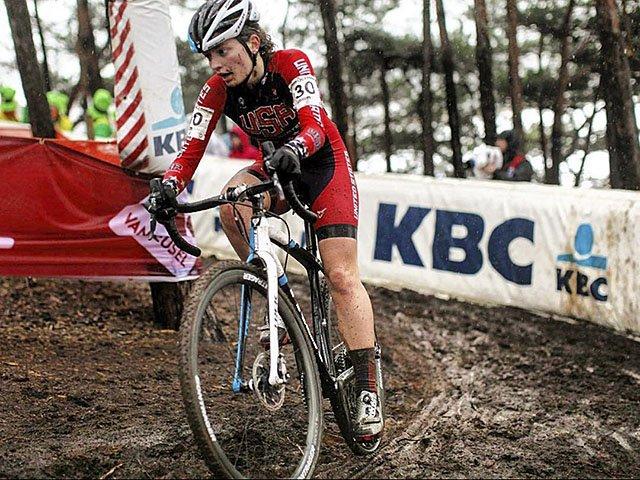 Sports-SwartzEmma-crMegMcMahon-02042016.jpg