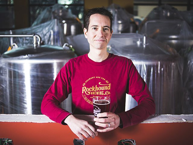 Beer-RockhoundBreweryLeadArt-crTracyHarris-02042016.jpg