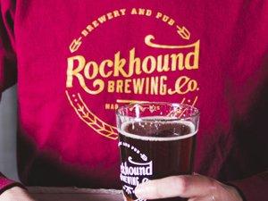 Beer-RockhoundBreweryTeaser-crTracyHarris-02042016.jpg