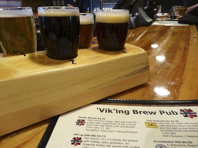 Beer-VikingBrewpub2Second-crRobinShepard-02042016.jpg
