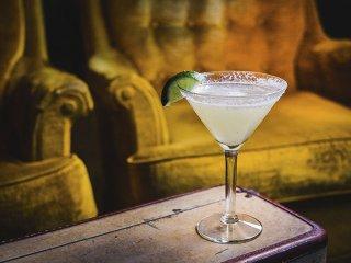 Cocktail-MasonsMargarita-crPauliusMusteikis-02042016.jpg