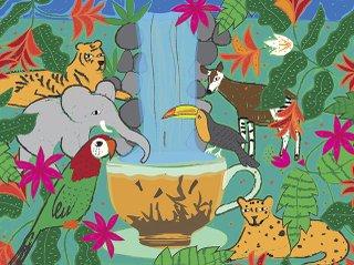 Coffee-Sencha-CongoBongoTea-crStephanieHofmann-02042016.jpg