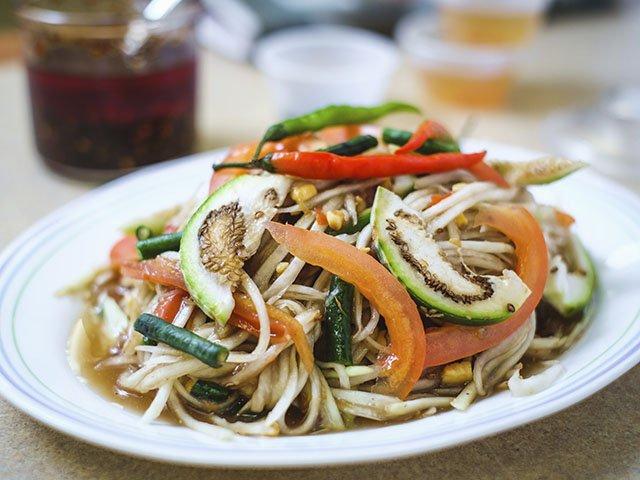 Food-MadisonOrientalMarket-crPauliusMusteikis-02042016.jpg