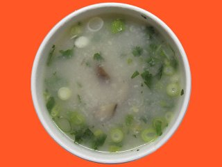 Food-ThreeToTry-SohoCongee-crLindaFalkenstein-02042016.jpg