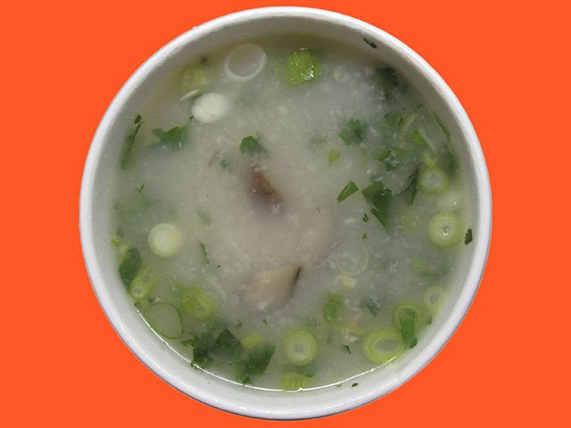 Food-ThreeToTry-SohoCongee-crLindaFalkenstein-02042016.jpg