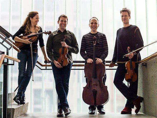 Picks-St-Lawrence-String-Quartet-02042016.jpg
