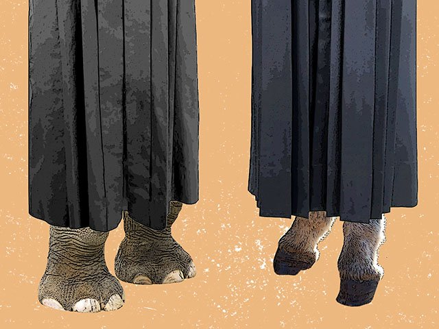 News-Supreme-Court-Art-crDMM-02042016.jpg
