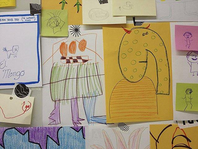 Art-RichardsonAngela-FBArt2-02042016.jpg