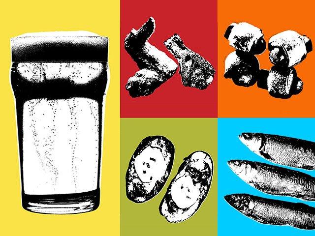 Food-Superbowl-beer-02042016.jpg