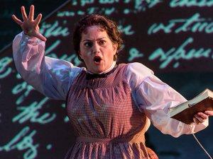 Stage-LittleWomen-crJamesGill-02112016.jpg