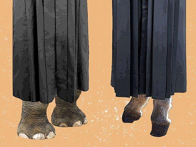 IOW-Supreme-Court-Art-crDMM-02082016.jpg