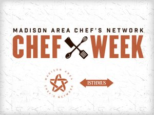 Food-ChefWeek-02082016.jpg