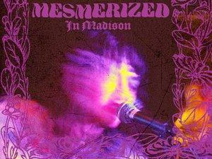 music_vinylcave_MesmerizedinMadison-crop.jpg