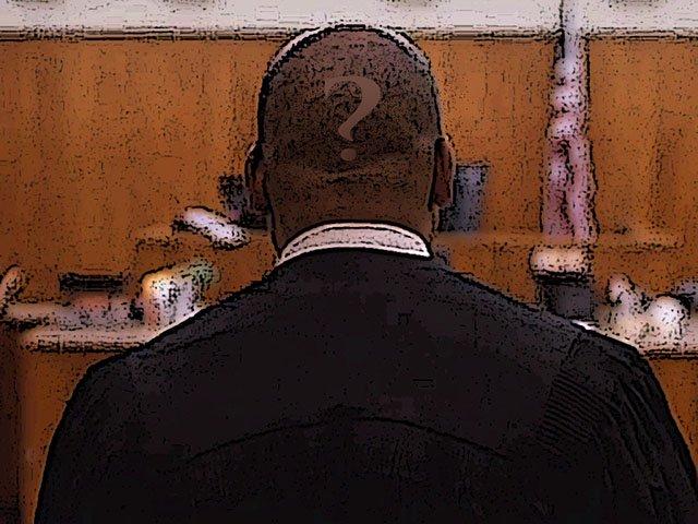 Madland-Judge-Donald-crDMM-02102016.jpg