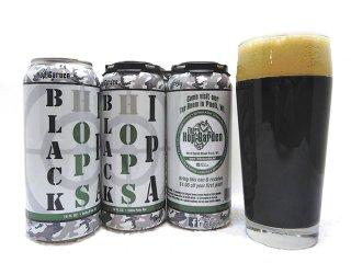 Beer-HopGardenBlackHOPSIPA-crRobinShepard-02112016.jpg