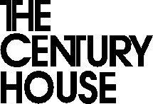 CenturyHouseStackedLogo.jpg