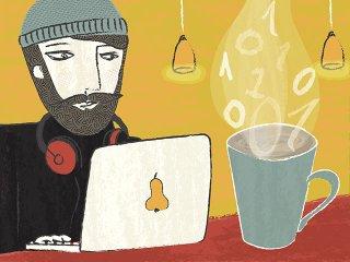 Coffee-CoffeeBytesChaiLatte-crStephanieHofmann-02112016.jpg
