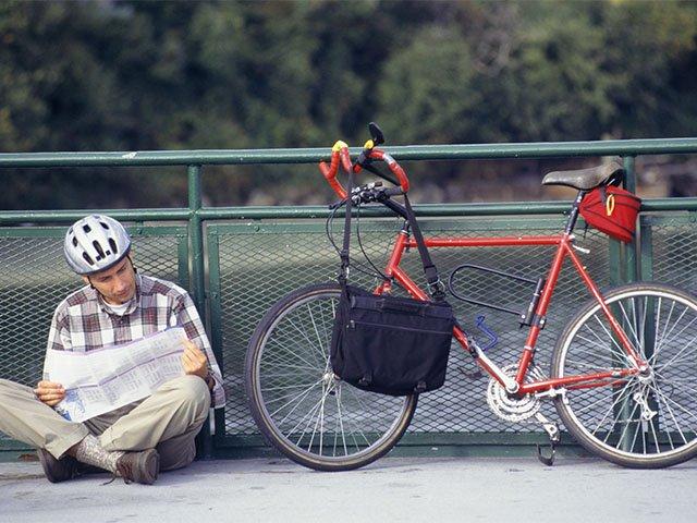WhatToDo-BikeMap-02112016.jpg