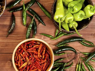 Food-EatsEvents-ChiliPeppers-02112016.jpg