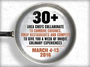 ChefWeekNamesPan640x480.jpg