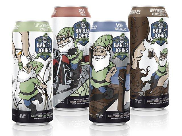 Beer-BarleyJohns-02122016.jpg