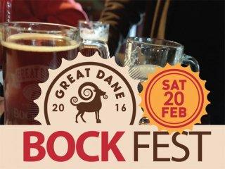 Beer-GreatDaneBockFest-02182016.jpg