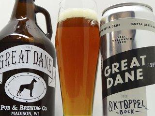 Beer-GreatDaneOktoppelbock-crRobinShepard-02182016.jpg