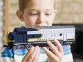 whattodo-mad-city-model-railroad-show-02182016.jpg