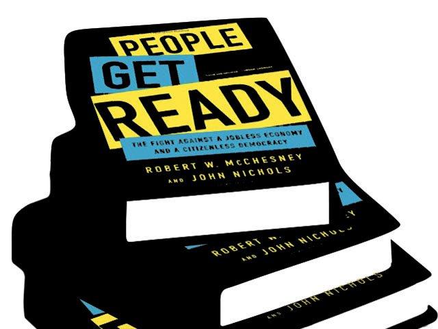 whattodo-McChesney-Nichols-book-talk-02182016.jpg