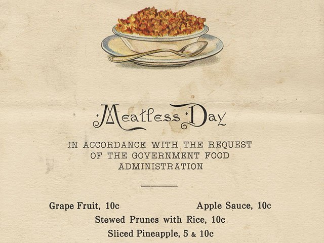 Food-Menu-MeatlessDay-crWHS-02182016.jpg
