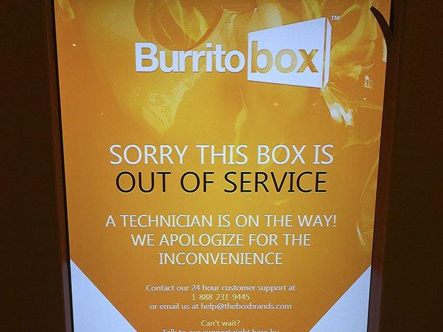 Food-BurritoBox-crThomasDeVillers-02182016.jpg