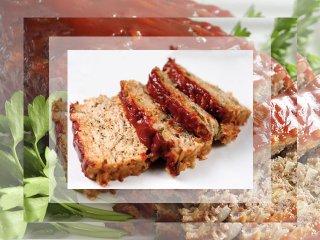 Food-3ToTry-02182016.jpg