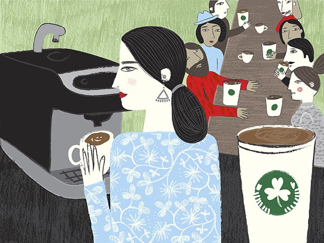 Coffee-Starbucks-crStephanieHofmann-02182016.jpg