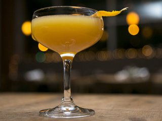 Cocktail-Wise-OrangeJulia2-crJentriColello-02182016.jpg