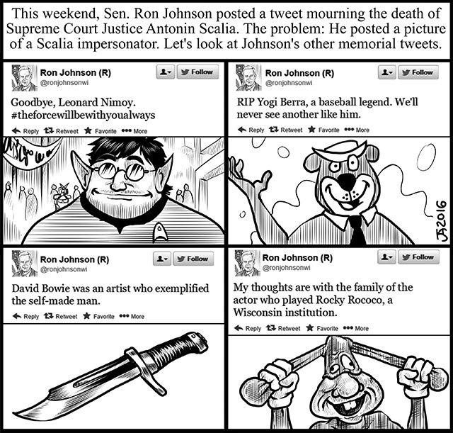 OTS-JusticeIsFaceblind-02182016.jpg