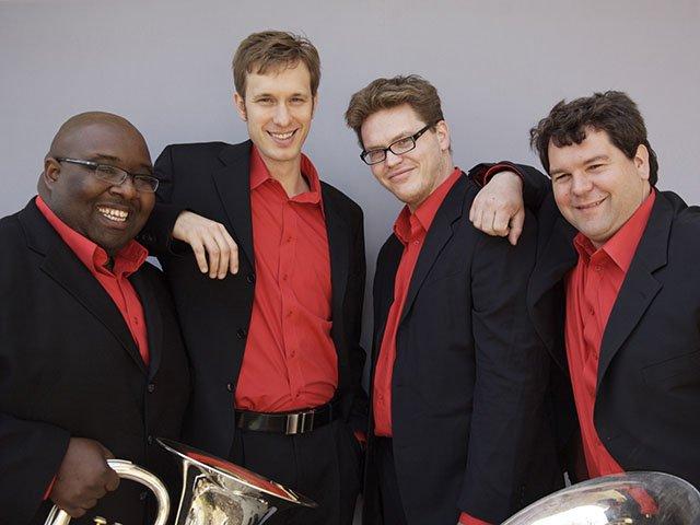 Picks-Sotto-Voce-Quartet-02182016.jpg