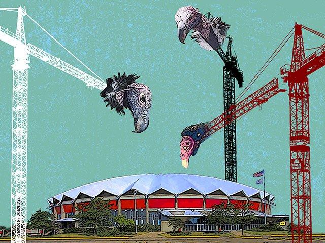 News-Alliant-Energy-Center-crDMM-02182016.jpg