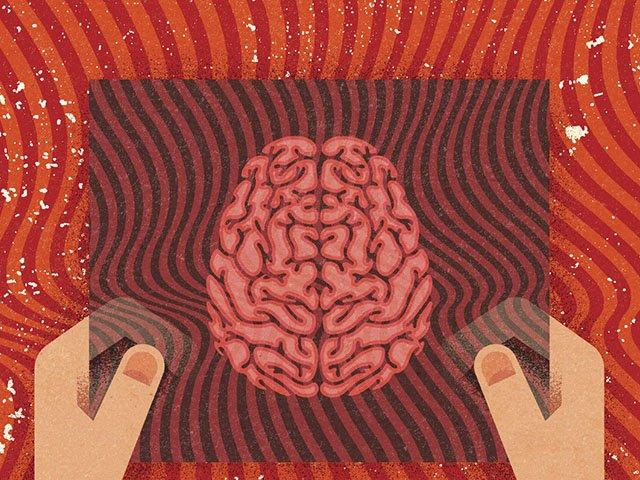 Tech-EpilepsyStudy-crAlexeiVella-02182016.jpg