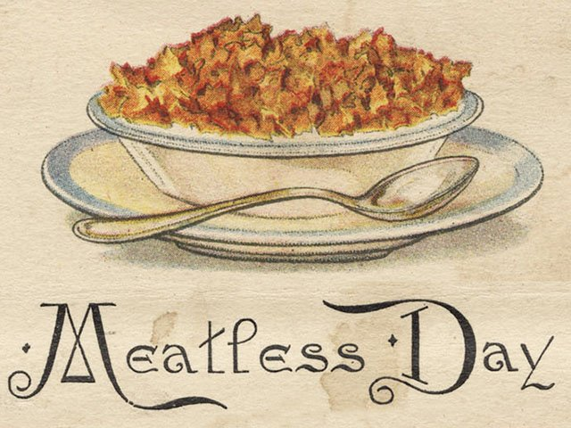 Food-Menu-MeatlessDay-teaser-crWHS-02182016.jpg