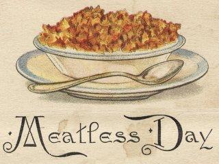 Food-Menu-MeatlessDay-teaser-crWHS-02182016.jpg